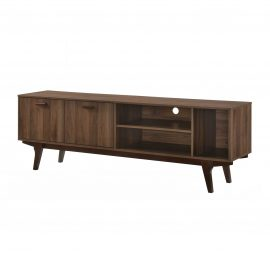 EDDA TV CABINET (6 FT)