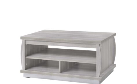 Tino Coffee Table 13034-Lg*T1