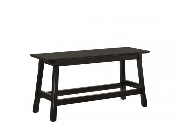 ESSENTIAL-DINING BENCH