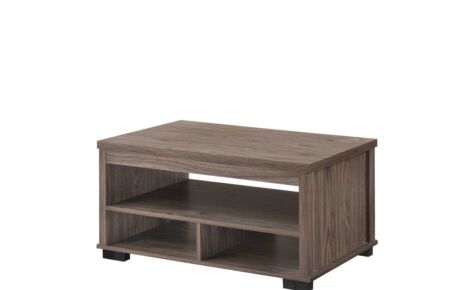 Jim Coffee Table 3191-T+Ww*T1