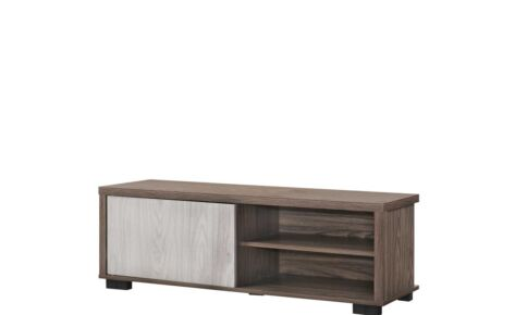 Jim TV Cabinet-4′ 4191-T+Ww*T1