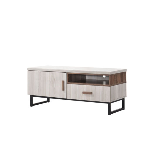 JARVY TV CABINET (4 FT)