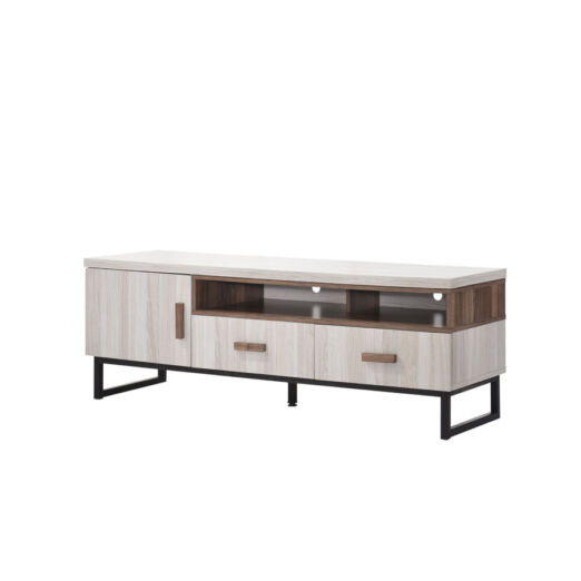 JARVY TV CABINET (5 FT)