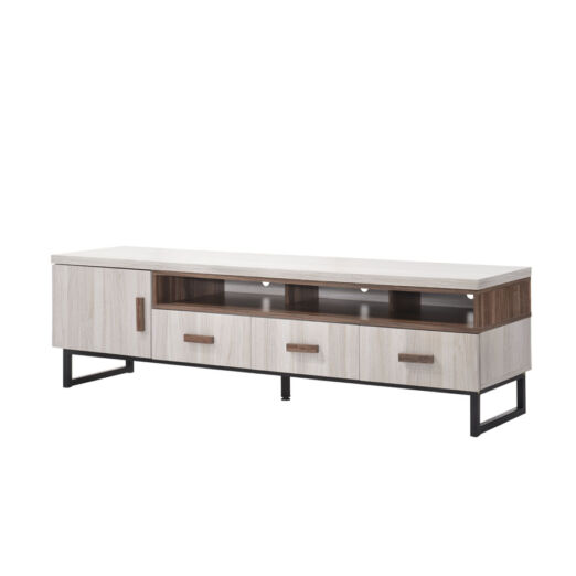 JARVY TV CABINET (6 FT)