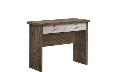 Jim Working Desk (3 Ft) 2318-30-T+Ww*T1