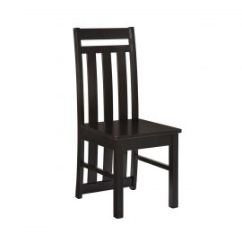 ESSENTIAL-DINING CHAIR