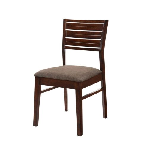 Scandinavian DINING CHAIR