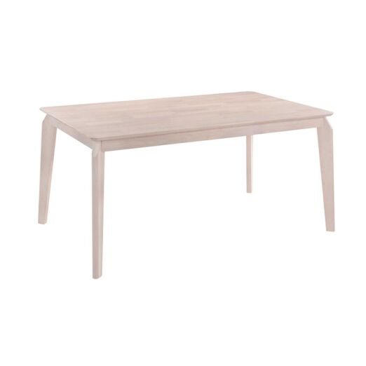 Scandinavian TABLE