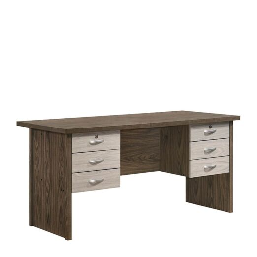 JIM WORKING DESK (5 FT)