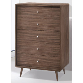 CHEST OF DRAWER (5 DRAWER) 3M-CD-2016