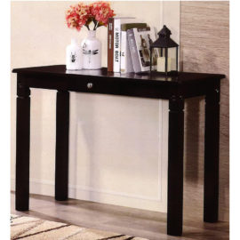 CONSOLE TABLE (1 DRAWER) 3M-CT-2030