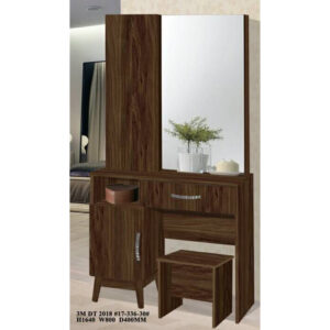 DRESSING TABLE 3M-DT-2019