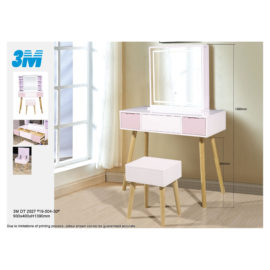 DRESSING TABLE 3M-DT-2027