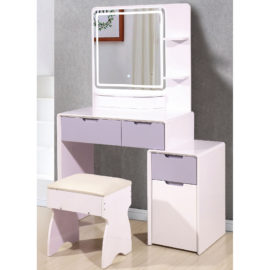 DRESSING TABLE 3M-DT-2028