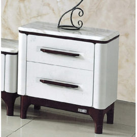 SIDE TABLE 3M-ST-4017