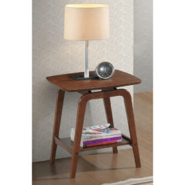 SIDE TABLE 3M-ST-7003
