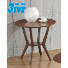 SIDE TABLE 3M-ST-7005