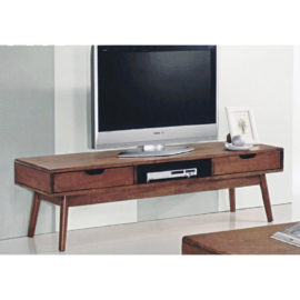 WOODEN TV CONSOLE 3M-TV-1127