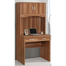 WOODEN STUDY TABLE 3M-WT-4003