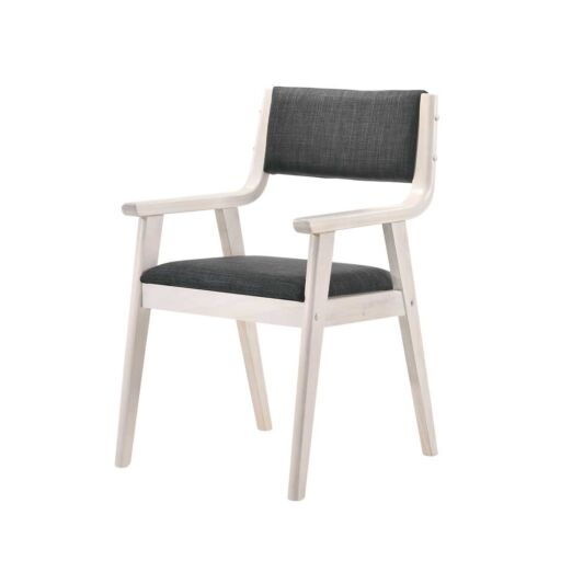 Scandinavian ARM CHAIR