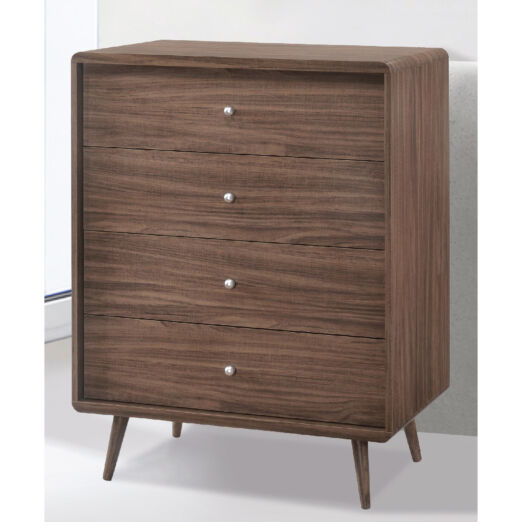 CHEST OF DRAWER (4 DRAWER) 3M-CD-2015