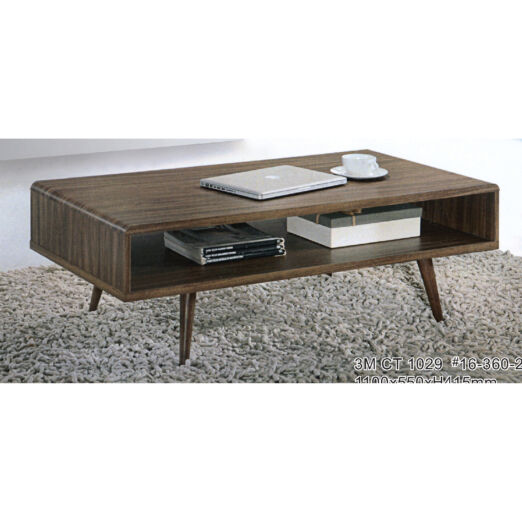 WOODEN COFFEE TABLE 3M-CT-1029