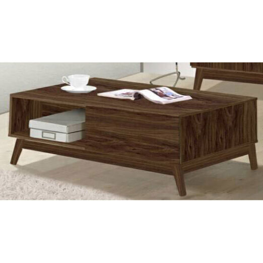 WOODEN COFFEE TABLE 3M-CT-1046