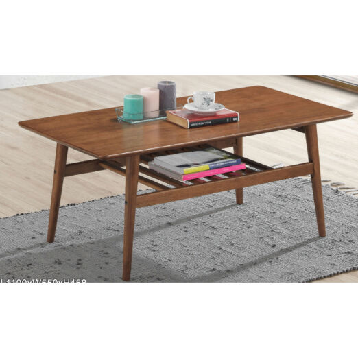 SIDE TABLE 3M-ST-7006
