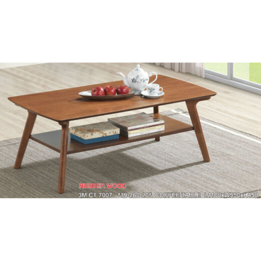 SIDE TABLE 3M-ST-7007