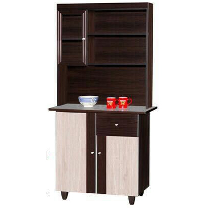 KITCHEN CABINET 3M-KC-2102