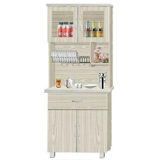 KITCHEN CABINET 3M-KC-2106