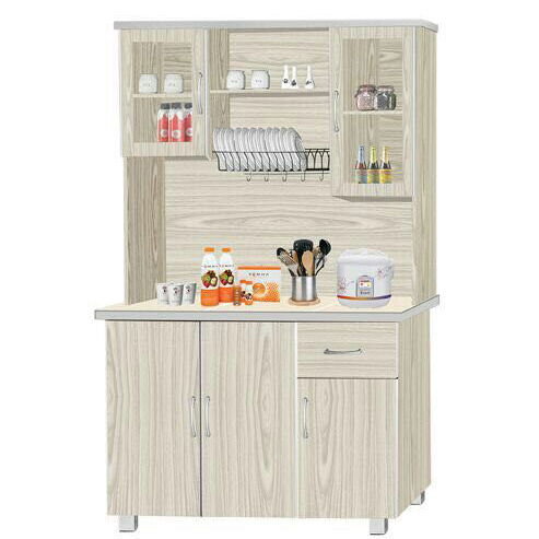 KITCHEN CABINET 3M-KC-2107