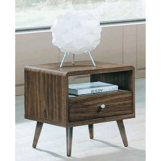 SIDE TABLE 3M-ST-1031