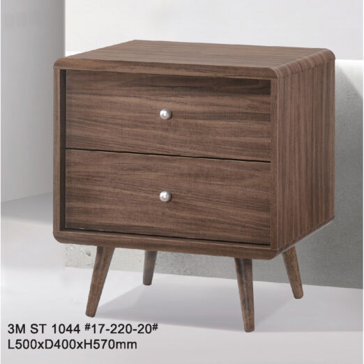 SIDE TABLE 3M-ST-1044