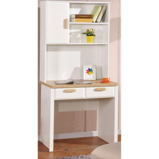 WOODEN STUDY TABLE 3M-WT-4041