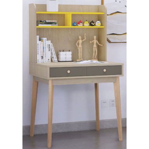 WOODEN STUDY TABLE 3M-WT-4055