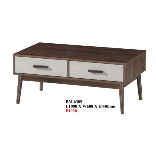 COFFEE TABLE BM-6309*T4