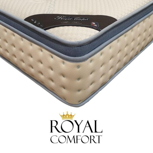 Royal Comfort Coolmax