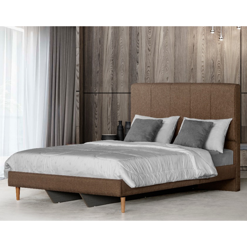 Sammy Bed Frame