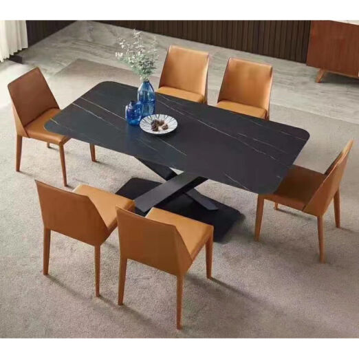 Vitoria Dining Table
