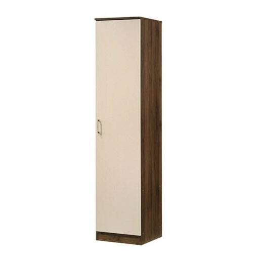 JACOB WARDROBE (1 DOOR)