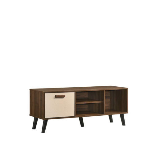 JACOB TV CABINET (4FT)