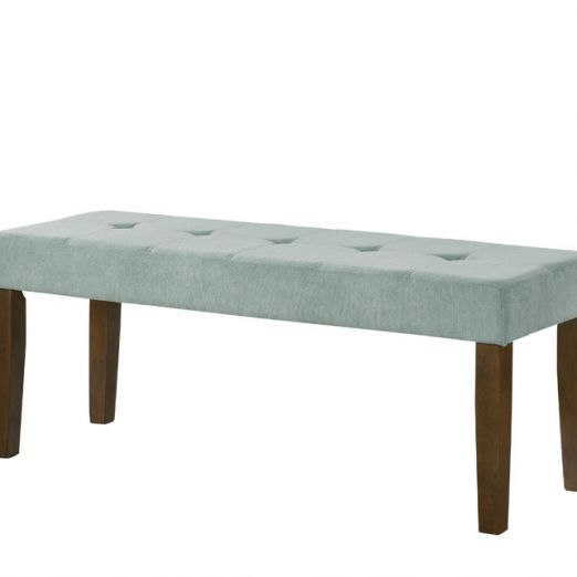 Scandinavian BENCH 2014-BLUE-WN*T1
