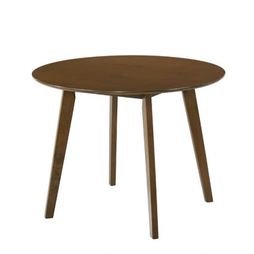 Scandinavian TABLE 3013-WN-100DIA*T1