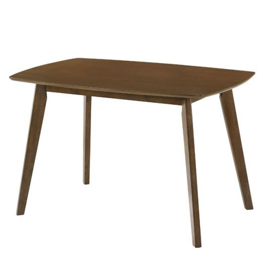 Scandinavian TABLE 3013-WW-1.2*T1