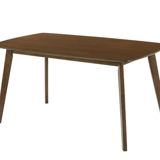 Scandinavian TABLE 3013-WN-1.5*T1