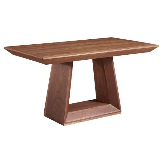 Noceli Dining Table