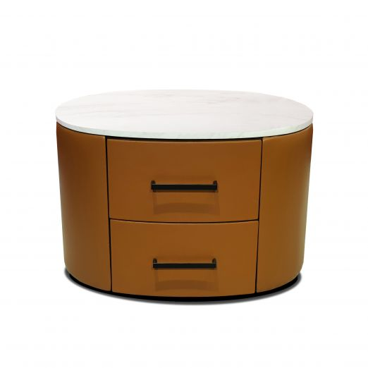 Bedside Table GNS-100