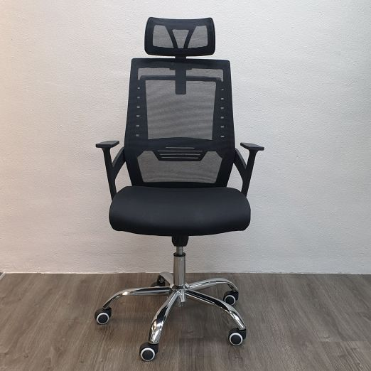 02 Office Chair image